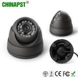 CCTVの機密保護2.0MP Vandalproof 1080P HD Ahdのドームのカメラ(PST-AHD303C)
