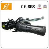 36V 350W Accesorio Silla de ruedas eléctrica e triciclo en venta