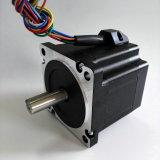 86mm 2 Fase China Impressora 3D NEMA 34 Motor passo a passo