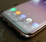 De in het groot Slimme Telefoon van de Cel Originele Geopende S8 G950 Mobiel voor Samsung