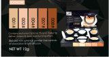 Bb Menow Фонд подушки крем Multi преимущества косметических Bb крем