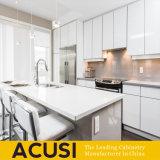 De in het groot Moderne Keukenkasten van de Lak van de Stijl van Australië van het Meubilair (ACS2-L185)
