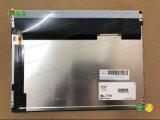 Lb121S03-TL04 l'écran LCD de 12,1 pouces pour des applications industrielles