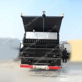 Sinotruk 6X4 20cbmのアスファルト分配タンクトラック