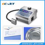 Imprimante automatique de Dod d'imprimante à jet d'encre de caractère de conformité de la CE grande (EC-DOD)