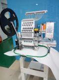 Automaticllyを働かせる単一のヘッド刺繍機械