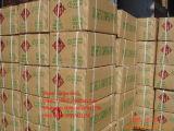 Синтетический тип порошок 96% минимальные DAB8 & DAB6 & DAB10 благоуханием флейвора камфоры