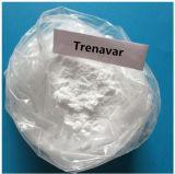 Polvere di purezza Trenavar/Trendione di 99% per Bodybuilding 4642-95-9