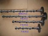 Diesel Nokkenas voor F3l912, F4l912, F6l912, Bf6l913