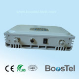 amplificateur large de Pico de bande de 25dBm 70dB GM/M 900MHz