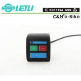 [48ف] [1000ف] كهربائيّة دراجة [سبر برت كيت] [إبيك] تحويل عدة