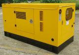 28kVA Fawdeのディーゼル発電機セット