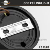 Piccolo Downlight riflettore di alta qualità 5W LED