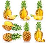 Haut de la qualité de l'Enzyme de qualité alimentaire de la bromélaïne/extrait d'ananas