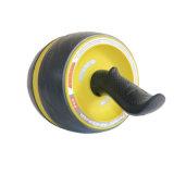 Rullo addominale della rotella di forma fisica ab di Procircle