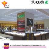 2018 China LED montados na superfície superior do teto baixar as luzes de stop