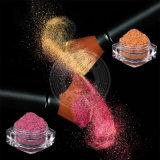 10419 het magische Purpere Kleurende Pigment van de Parel