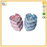 심혼 모양 마분지 종이 선물 상자 (OEM-GL006)