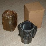 Forro do cilindro do motor de Deutz para FL511
