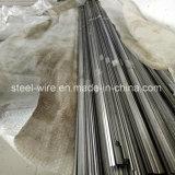 S58c Extrusion en acier inoxydable laminés à froid en acier de profil de la Chine