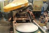 강철 가연 광물 드럼 생산 라인 컨베이어