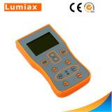 konstante aktuelle verdunkelnlithium-Batterie des hellen Controller-10A