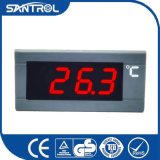 Indicatore freddo di temperatura ambiente del condizionatore d'aria Refrigerant di Digitahi del comitato del LED