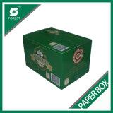 [هيغقوليتي] [كلور برينتينغ] علبة صندوق
