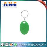 ABS T5577 Chave Telecomando etiqueta RFID regravável