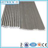 B392 99.95 Niobium ASTM Staaf met Goede Kwaliteit