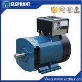 30kw 37.5kVA Stc 100% 구리 철사 AC 발전기