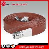 Flexible d'incendie Duraline à haute pression de travail