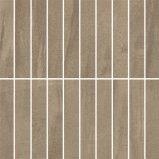 Mattonelle di mosaici italiane del pavimento della ceramica del materiale da costruzione dell'arenaria di disegno (BR02)