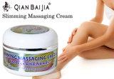 Самый лучший продавая личный тонкий Cream имбирь Slimming Cream самое лучшее тонкое Cream тело Slimming сливк