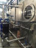 De KoelTunnel van de Drank van de hoge Efficiency voor het Hete Vullen