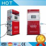 De auto Automaat van het Gas van het LNG voor de Apparatuur van het Benzinestation