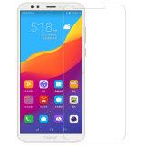 Закаленное стекло защитный экран для Huawei честь 7c