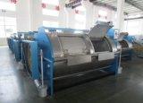 Machine à laver commerciale de marque de Yang de pinces (GX)