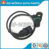 Détecteur de position d'arbre à cames d'engine pour BMW/VW 12147539165/12141438081