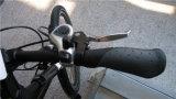 "26 "" Bafangモーターを搭載する都市電気自転車"