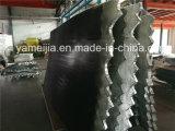 Расширена 5052 ячеистых алюминиевых листов для ячеистых алюминиевых Panles