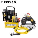 China-Herstellungs-hydraulischer Drehkraft-Stahlschlüssel (Fy-s)