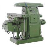 Machine van het Malen X6132b X6132bh van de hoge Precisie X6132 de Universele Horizontale