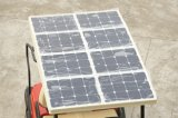 2 [ستر] [غلف كرت] عربة صغيرة كهربائيّة [غلف كرت] شمسيّ