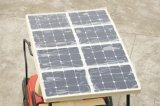 2 Seaterのゴルフカートの電気おかしな太陽ゴルフカート