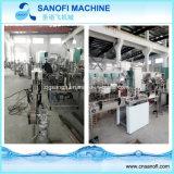 Bebida Non-Carbonated em pequena escala de equipamentos de enchimento