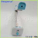 أسنانيّة [هندبيس] [سلينغ] آلة موثّق