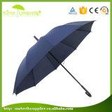 [هيغقوليتي] علامة تجاريّة طباعة آليّة عمل ترقية مظلة مستقيمة خارجيّ