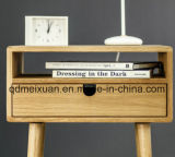 Unión de madera maciza Creative Children's Desk (M-X3130)