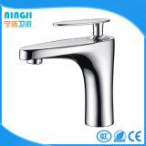 Taraud chaud de bassin de robinet de vente de traitement simple